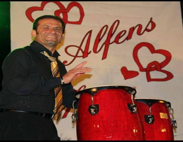 ALFENS